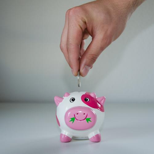 wealth prolink financial services