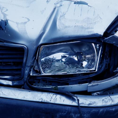 Car Insurance Prolink Financial Services