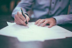 prolinkfs Financial planning