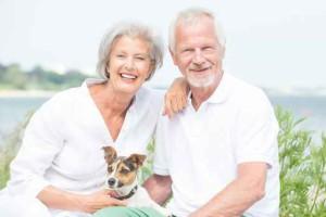 Retirement Prolink Financial Services