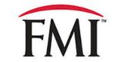 Life assurance Prolink Financial Services