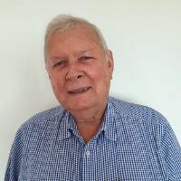 Barry Poisson ProlinkFS