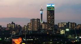 prolink FS serving Johannesburg