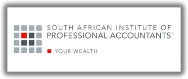TAX Prolink Financial Services