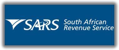 SARS Prolinkfs Durban