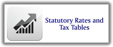 Tax Calc Prolinkfs Durban